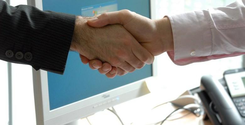 Communication : les 4 critères d'évaluation des recruteurs