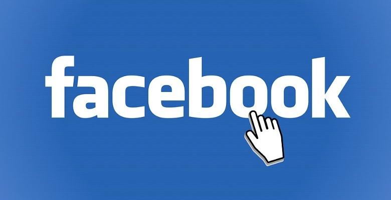 Facebook lance une version payante pour les entreprises
