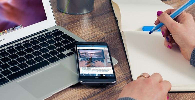 Les fenêtres surfent sur la tendance du digital !