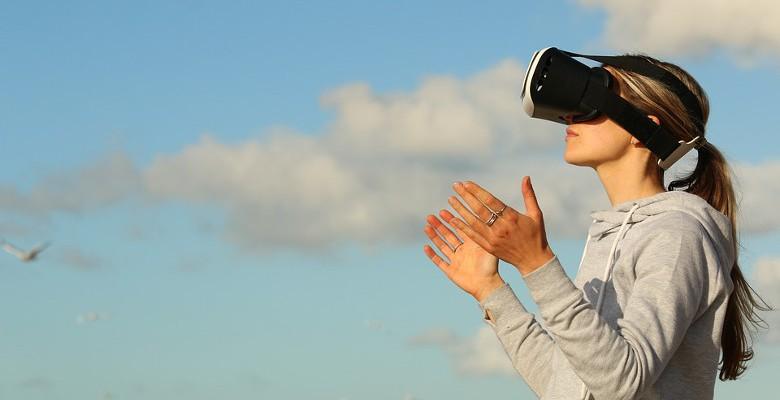 Les avantages de la réalité augmentée pour la politique marketing des entreprises