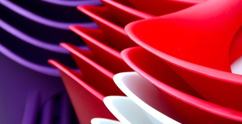 Publicité sur les lieux de vente : se repérer entre le plastique, le carton et les autres matériaux
