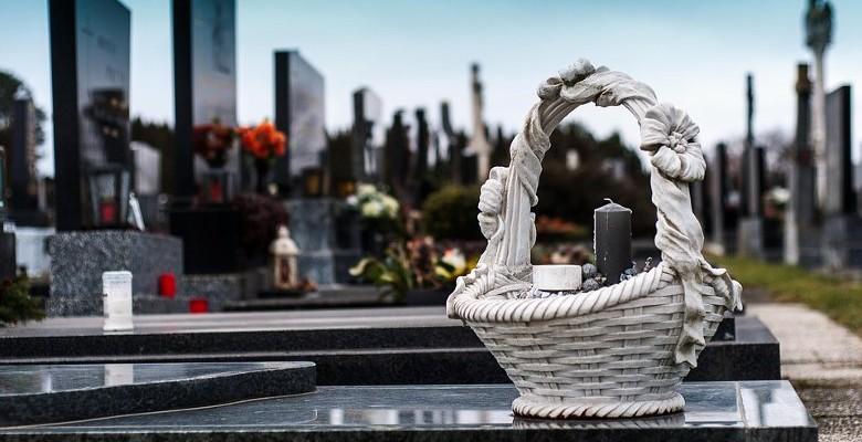 L'innovation au cœur du marché funéraire