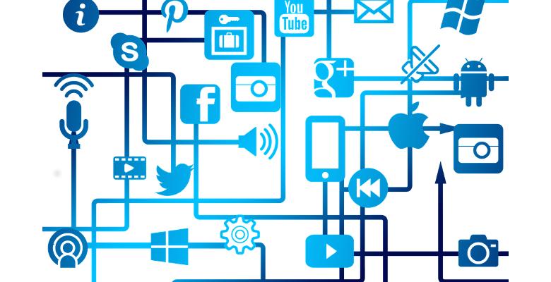 Community Manager novice : comment gérer avec succès une crise sur les réseaux sociaux ?