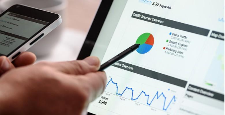 3 conseils pour réussir la stratégie de marketing digital
