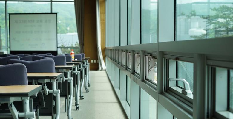 Comment choisir le lieu idéal pour un séminaire d'entreprise ?