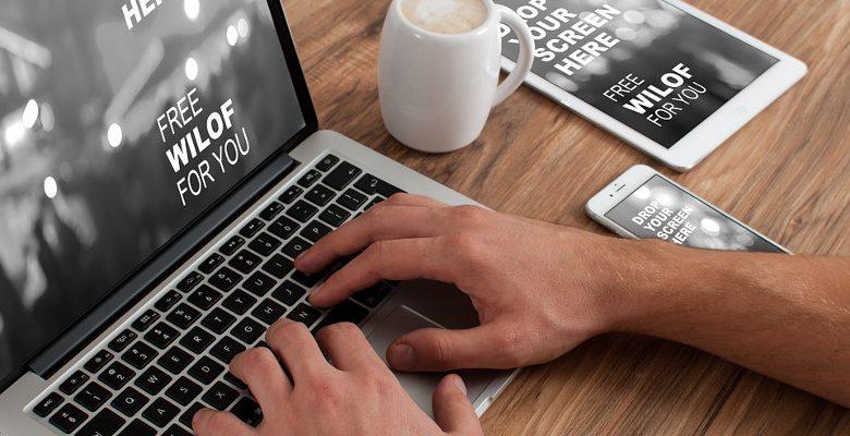 Nouvelles technologies : les enjeux de l'utilisation des logiciels CRM
