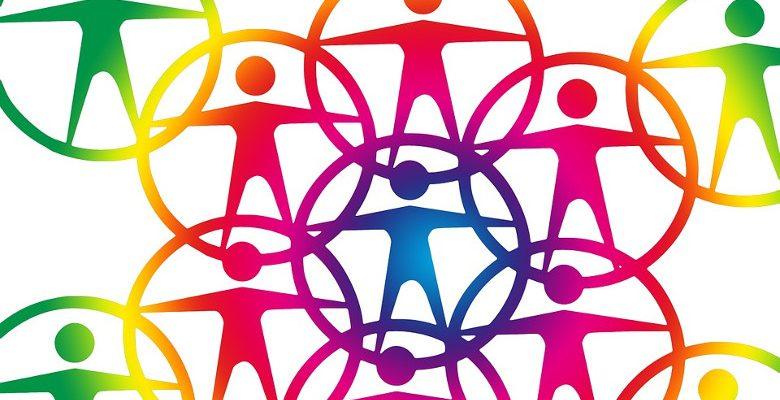 Management : des idées pour renforcer la cohésion des équipes