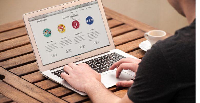 Audit de site web : les 5 éléments à analyser