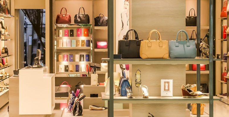 Merchandising : agencer son magasin de manière à multiplier les ventes