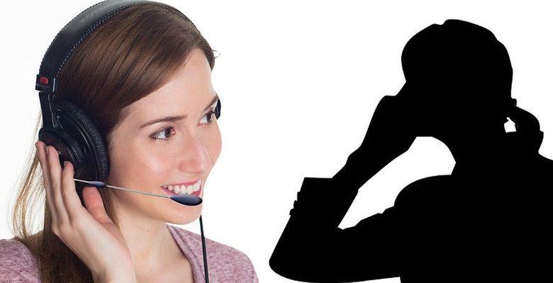 Les bonnes pratiques pour un accueil téléphonique optimal