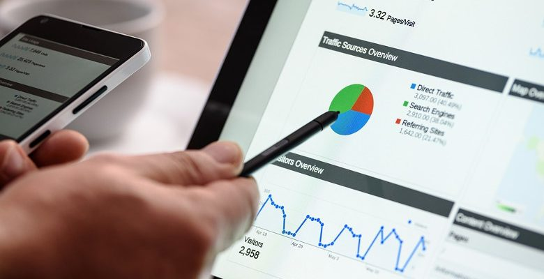Quelles sont les principales missions et compétences des experts en communication ?