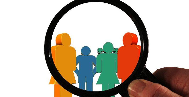 Boutique en ligne : les enjeux de la relation client