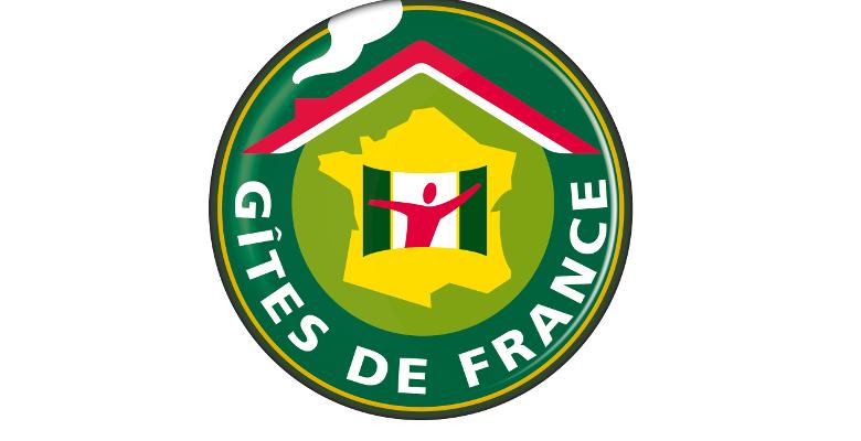 Le label Gîtes de France et ses enjeux pour les gîtes