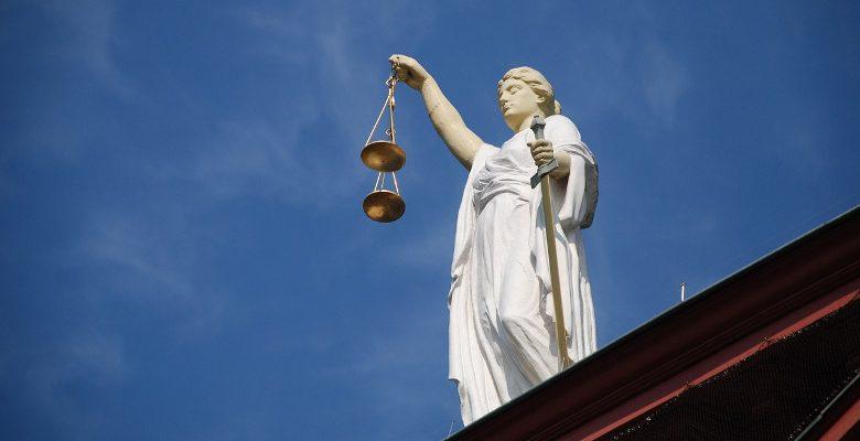 Lanceurs d'alerte : comment obtenir une protection juridique ?