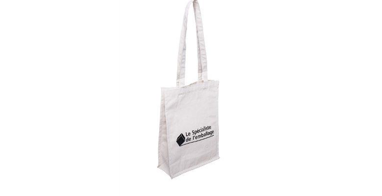 Une stratégie marketing adaptée avec les goodies ou objets publicitaires personnalisés