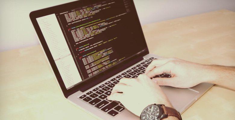 L'utilité des fichiers partagés en ligne