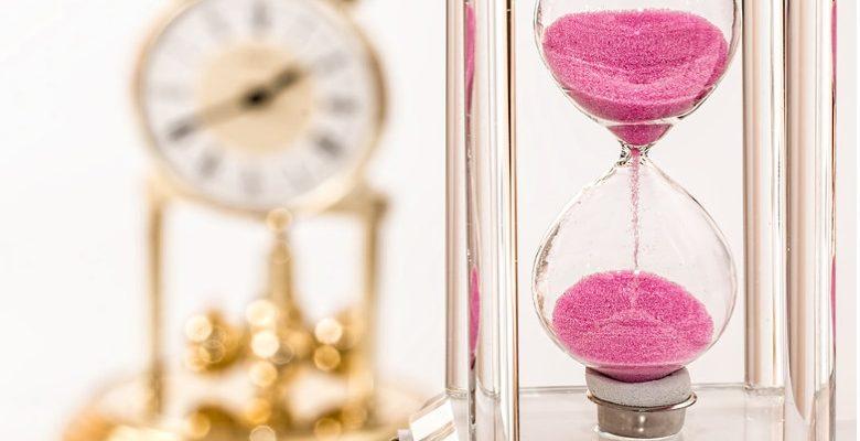 La gestion du temps, un ingrédient indispensable pour réussir dans l'événementiel