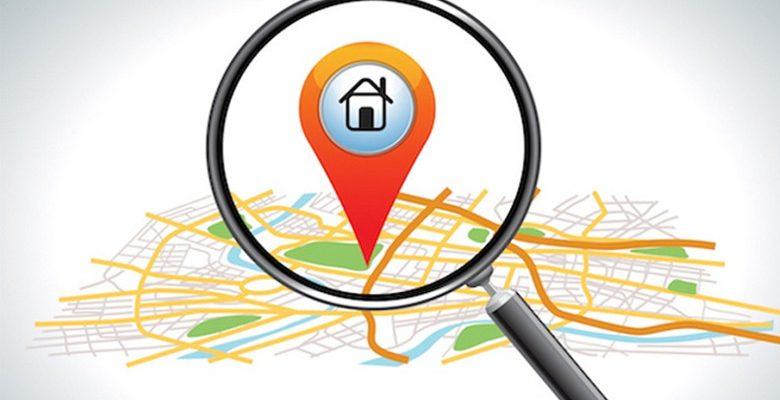 Optimiser son site pour le référencement local : un enjeu de taille en 2019