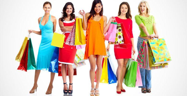 Choisir un sac avec logo comme un atout marketing