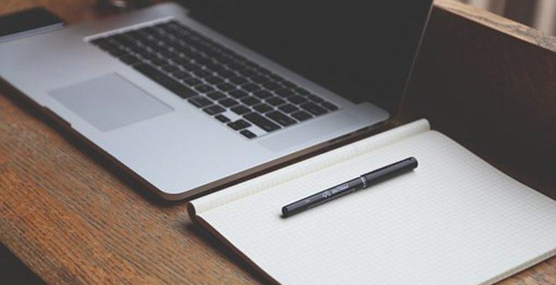 Comment favoriser les échanges au travail ?
