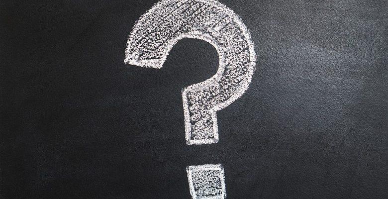 5 questions à se poser avant de créer un site web
