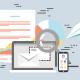 Comment réussir la communication digitale ?