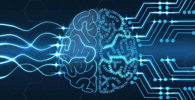 Le guide pour bien choisir un robot de trading et investir sur les marchés financiers