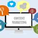 Améliorez la qualité de votre contenu web grâce à ces 3 conseils