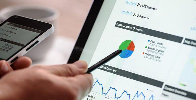 Quels outils utiliser pour optimiser son référencement sur les moteurs de recherche ?