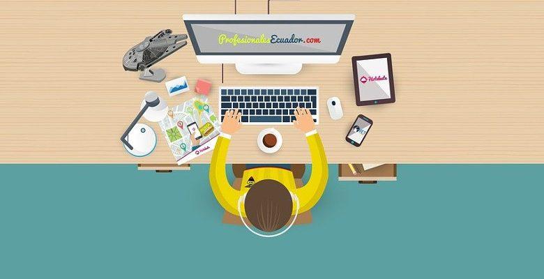 Pourquoi faire appel à un web designer pour ses projets internet ?