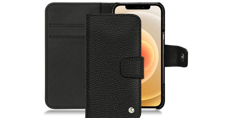 Quels sont les avantages d'une coque de protection pour iPhone ?