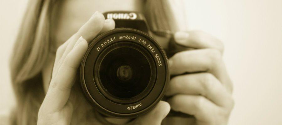 Quelle est l'importance d'acheter un photocall pour sa communication événementielle ?