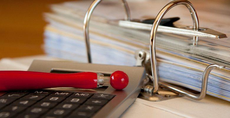 Formulaire s3201 : dans quels cas l'attestation de salaire est indispensable ?