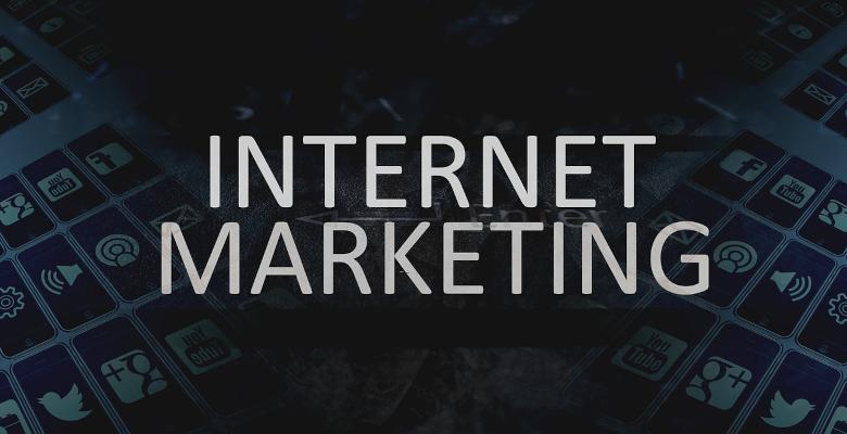 Les meilleures stratégies marketing pour se développer sur le web