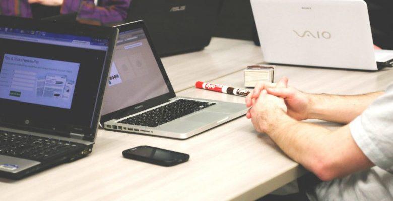 Référencement : les avantages de collaborer avec une agence SEO