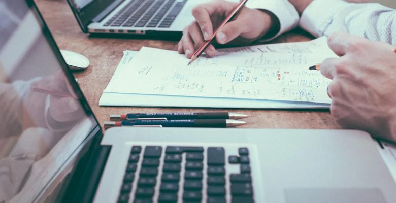 Tout ce qu'il faut connaître à propos du coût de revient : utilité et calcul