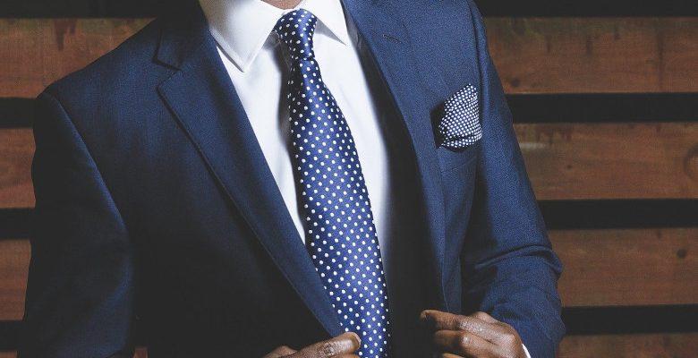Communication d'entreprise : pourquoi le dress code est-il important?
