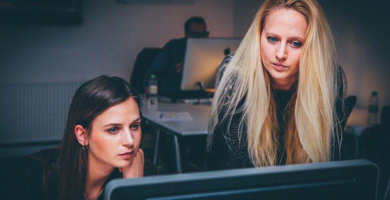 3 astuces pour booster la visibilité de votre entreprise sur internet