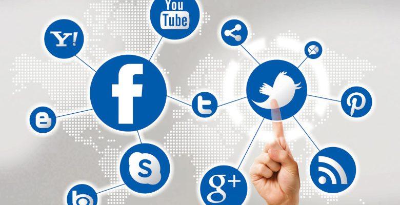 Le Social Wall : toutes les techniques