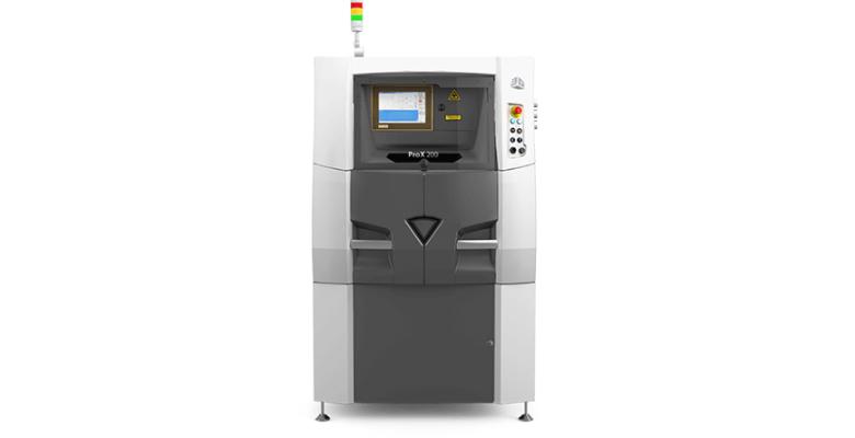 6 critères à considérer absolument lors du choix d'une imprimante 3D