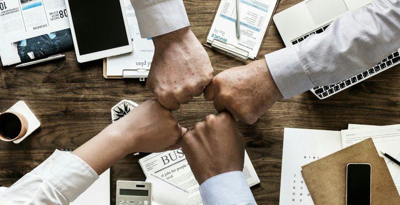 Quels sont les différents types de management ?