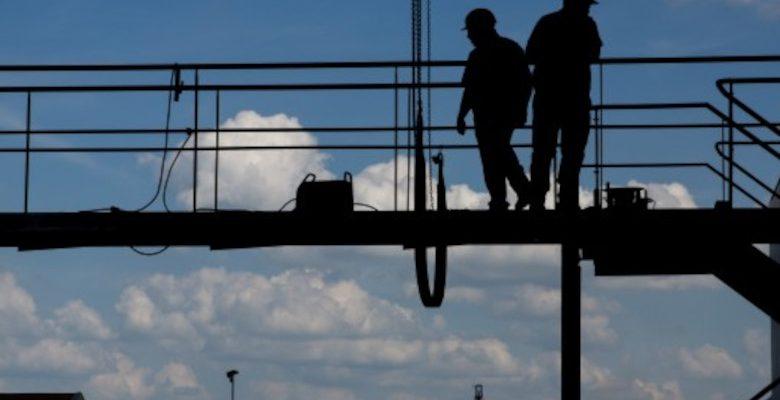 4 choses à savoir sur le travailleur isolé