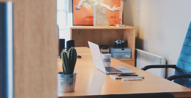 Quels sont les avantages de la communication digitale pour une entreprise?